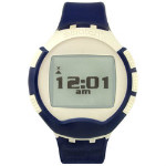 Review of the Swatch Paparazzi MSN Direct (SPOT) Watch