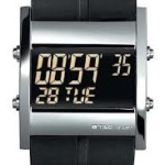 TAG Heuer Introduces the Microtimer: The First Watch Precise to 1/1000th of a Second
